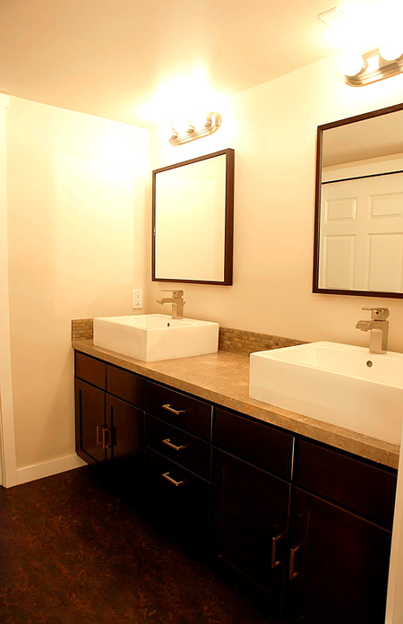 Hall-bath-dual-sink-vanity-trr
