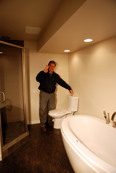 reed-Dual-Flush-toilet