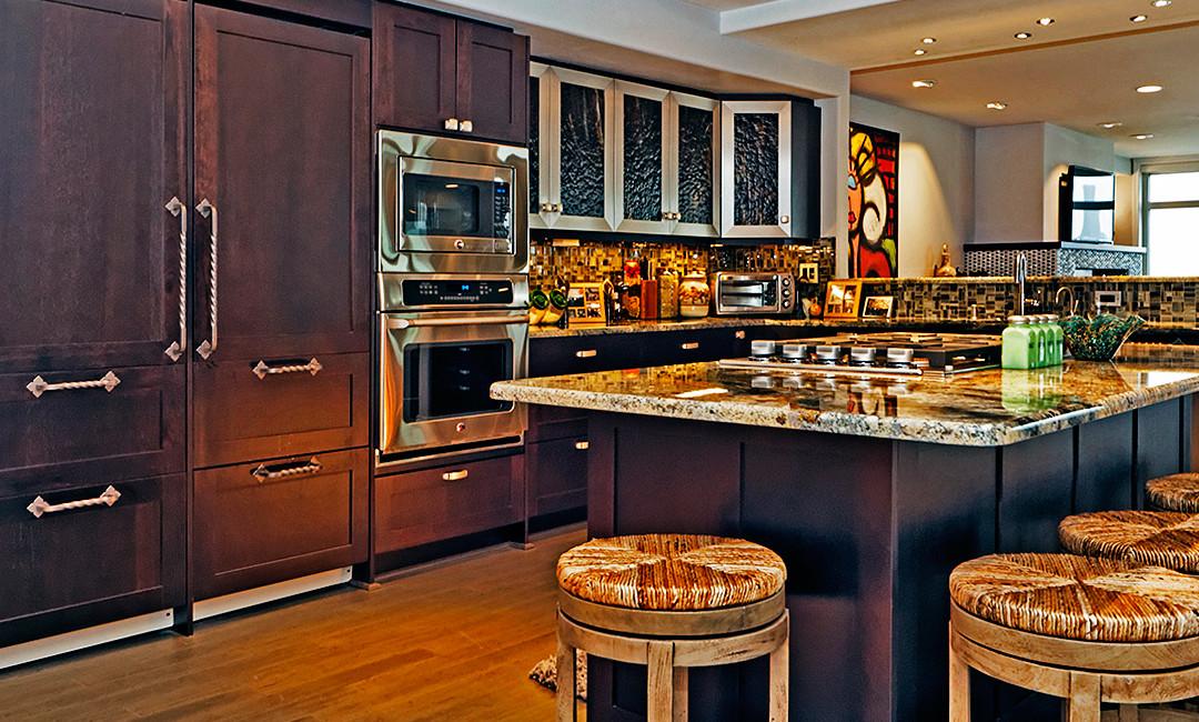 west-seattle-kitchen
