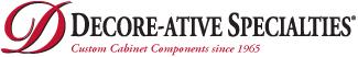 Decore-Logo-Web